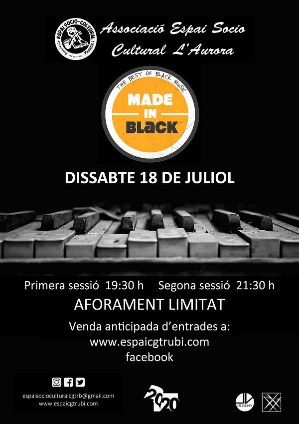 Made in Black 18.07.20.jpg