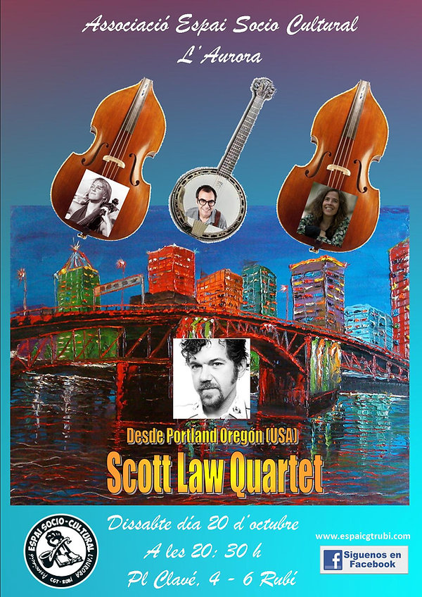 Scott Law quartet.jpg