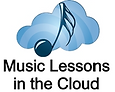 music-note-in-cloud-logo-E050FF47EC-seek
