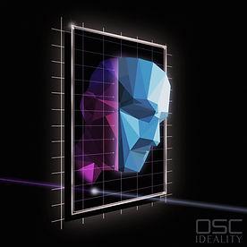 OSC - Ideality Cover Art (1000px).jpg