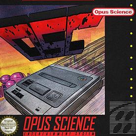 Opus Science Entertainment System.jpg