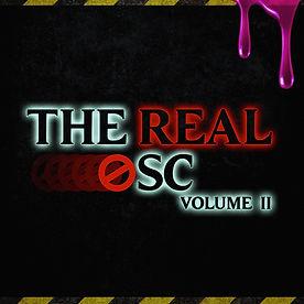 The Real OSC Volume II (1000px).jpg
