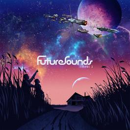 Futuresounds Volume 3