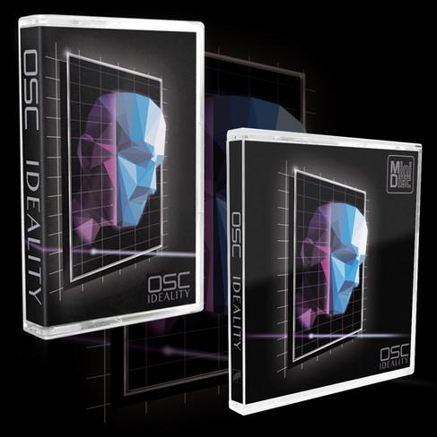 Cassette & MiniDisc.jpg