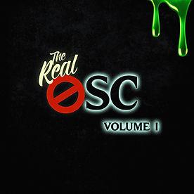 The Real OSC Volume I (1000px).jpg