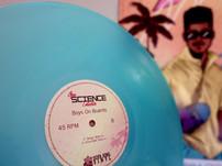 BOB Vinyl Side B.jpg