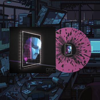Ideality Vinyl