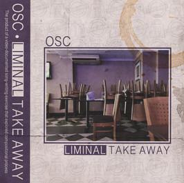 Liminal Take Away