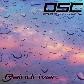 Raindriver Updated.jpg