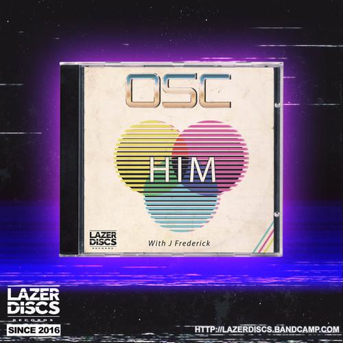 Him CD.jpg