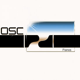 Pianos Cover Idea 1 (1000px).jpg