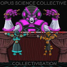 Collectivisation Cover Art Smaller.jpg