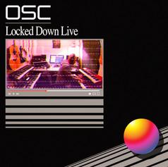 Locked Down Live