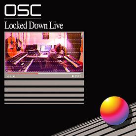 Cover Art Locked Down Live (1000px).jpg