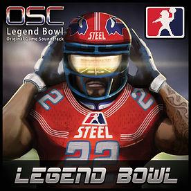 Legend Bowl (1000px).jpg