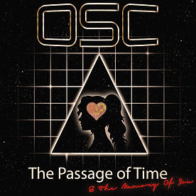 Passage Of Time (updated) 1000px.jpg