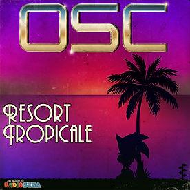 Resort Tropicale (3000px).jpg