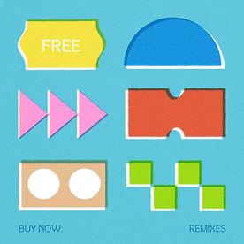 Eyeliner - Buy Now (Remixes).jpeg