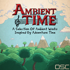 Ambient Time