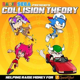 Collision Theory.jpg