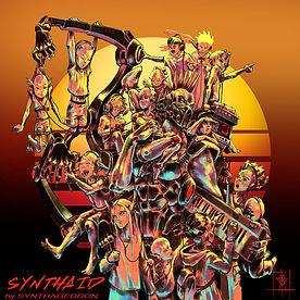 Synthaid.jpg