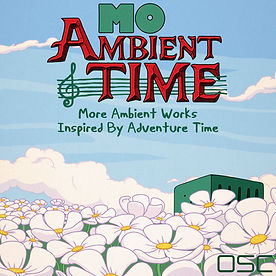 Mo Ambient Time (1000px).jpg
