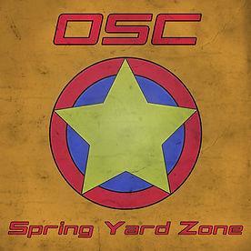 Spring Yard Zone Smaller.jpg