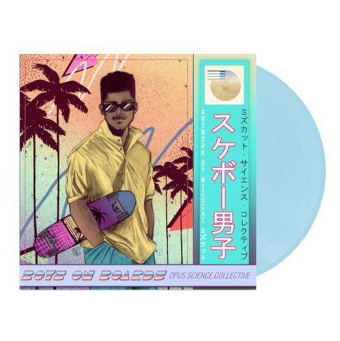 Bob Vinyl Blue.jpg