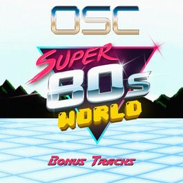 Super 80s World