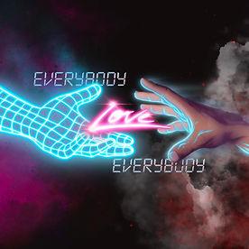 Everybody Love Everybody (1000px).jpg