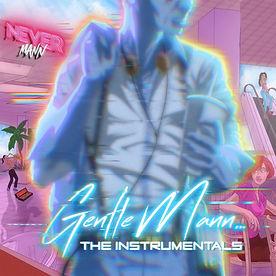 GentleMann Instrumentals.jpg