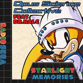 Starlight Memories Texture Smaller.jpg