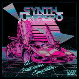 Synth Junipero