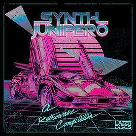 Synth Junipero.jpg