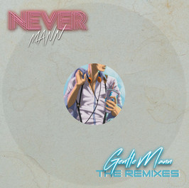 GentleMann - The Remixes