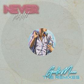 NeverMann - GentleMann - The Remixes.jpe