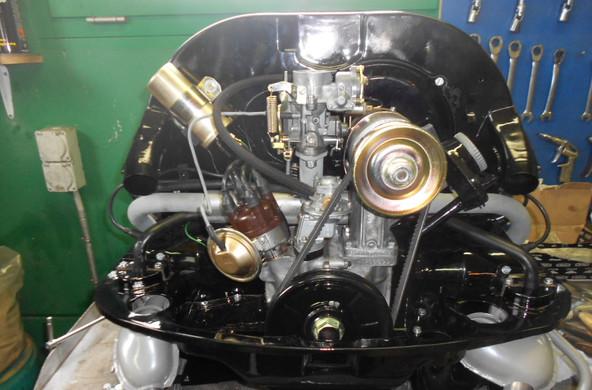 DSCN9357.jpg