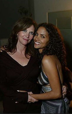 halle berry ivana chubbuck formation actinglabstudio acteur technique workshop stage