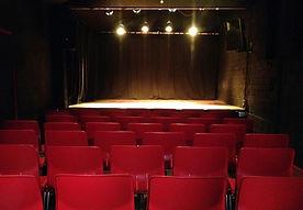 Salle de Spectacle UdA (2).jpg