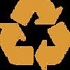 リサイクル矢印2.png