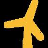 風力発電アイコン2 (1).png