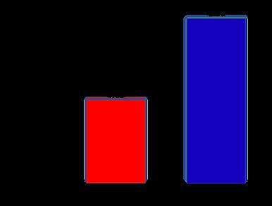 出力密度日本語.png