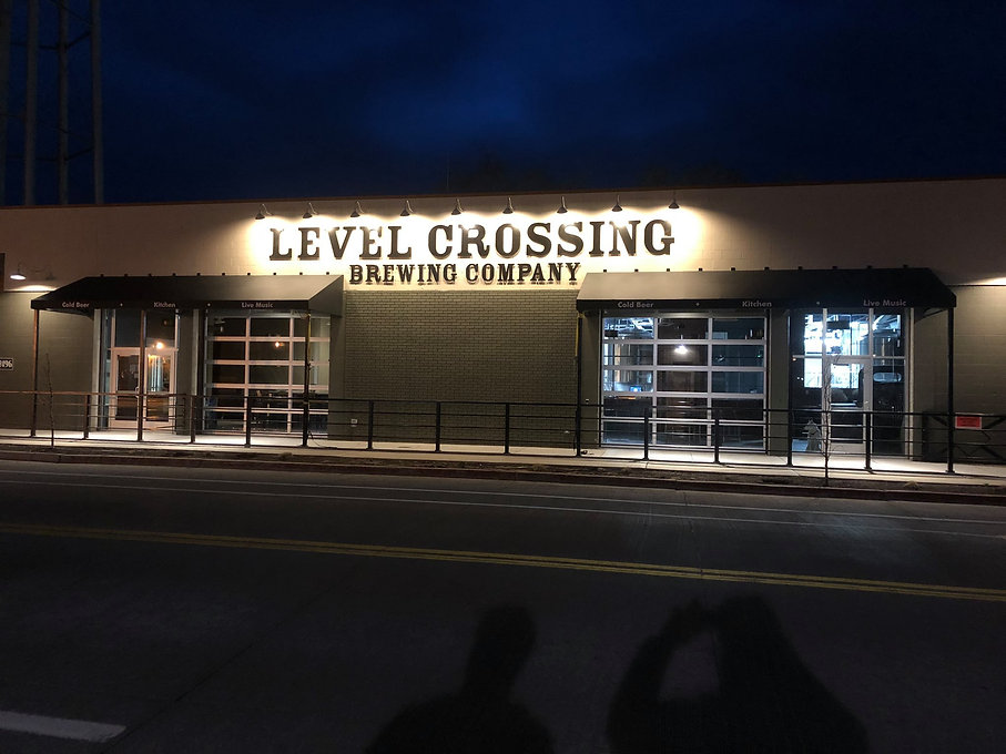 LEVEL CROSSING BREWERY (43).jpg