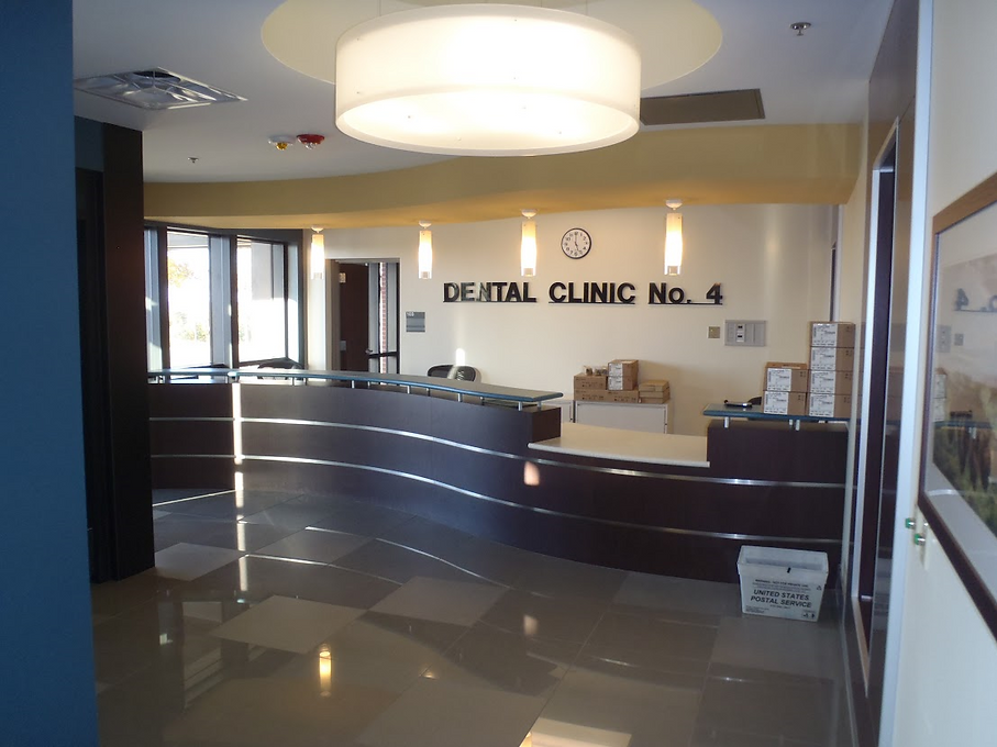 FT RILEY DENTAL CLINIC (8).png