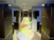 Shira Dental Clinic (3).JPG