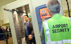 AIRPORT-SECURITY-46_997608c.jpg