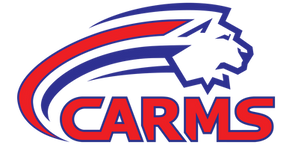 A new Website, Services and Blog from CARMS