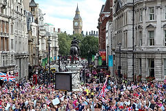 crowd central London.jpg