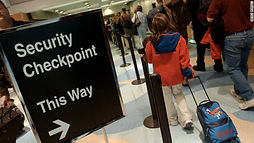 security check point.jpg