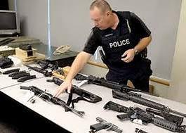 uk-guns.jpg